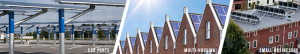 solar-small-businesses