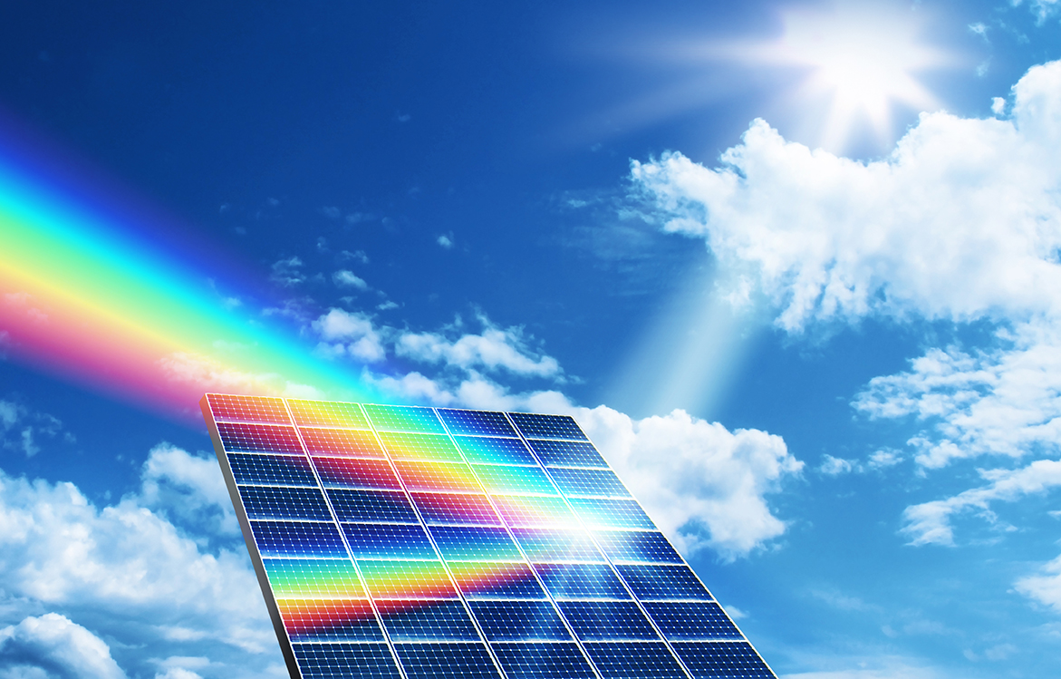 Home » RESIDENTIAL » How Reliable is Solar Power?
