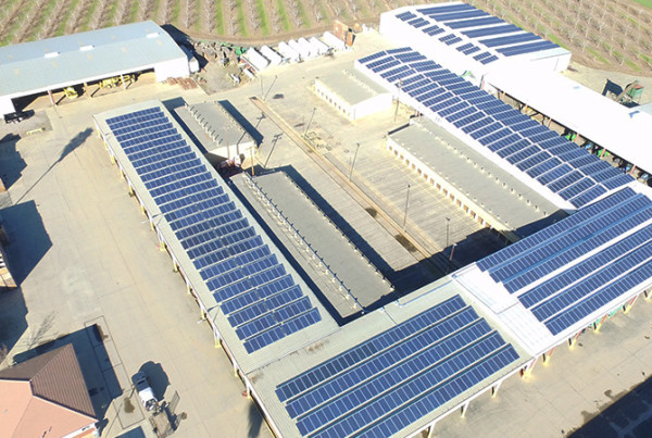 sunworks-elite-solar-danna-farms